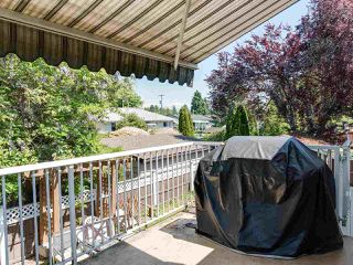 "Photo 20: 9179 118A Street in Delta: Annieville House for sale in ""Fernway/ Fircrest"" (N. Delta)  : MLS®# R2376378"