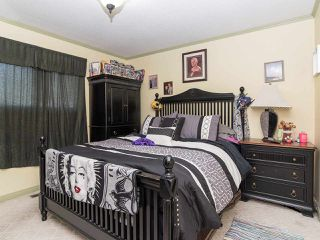 "Photo 8: 9179 118A Street in Delta: Annieville House for sale in ""Fernway/ Fircrest"" (N. Delta)  : MLS®# R2376378"