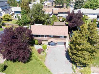 "Photo 12: 9179 118A Street in Delta: Annieville House for sale in ""Fernway/ Fircrest"" (N. Delta)  : MLS®# R2376378"