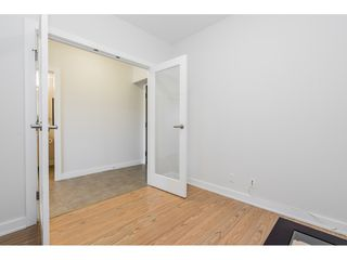"""Photo 9: 1104 301 CAPILANO Road in Port Moody: Port Moody Centre Condo for sale in """"THE RESIDENCES"""" : MLS®# R2377401"""