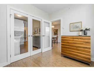 """Photo 15: 1104 301 CAPILANO Road in Port Moody: Port Moody Centre Condo for sale in """"THE RESIDENCES"""" : MLS®# R2377401"""