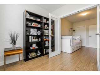 """Photo 16: 1104 301 CAPILANO Road in Port Moody: Port Moody Centre Condo for sale in """"THE RESIDENCES"""" : MLS®# R2377401"""