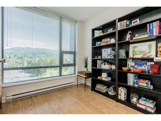 """Photo 14: 1104 301 CAPILANO Road in Port Moody: Port Moody Centre Condo for sale in """"THE RESIDENCES"""" : MLS®# R2377401"""