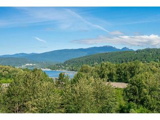 """Photo 17: 1104 301 CAPILANO Road in Port Moody: Port Moody Centre Condo for sale in """"THE RESIDENCES"""" : MLS®# R2377401"""