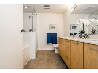 """Photo 11: 1104 301 CAPILANO Road in Port Moody: Port Moody Centre Condo for sale in """"THE RESIDENCES"""" : MLS®# R2377401"""