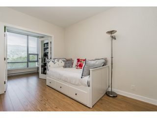 """Photo 13: 1104 301 CAPILANO Road in Port Moody: Port Moody Centre Condo for sale in """"THE RESIDENCES"""" : MLS®# R2377401"""
