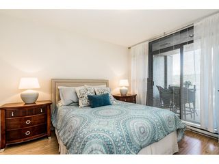 """Photo 12: 1104 301 CAPILANO Road in Port Moody: Port Moody Centre Condo for sale in """"THE RESIDENCES"""" : MLS®# R2377401"""