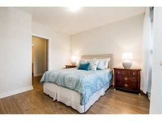 """Photo 10: 1104 301 CAPILANO Road in Port Moody: Port Moody Centre Condo for sale in """"THE RESIDENCES"""" : MLS®# R2377401"""