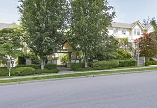 "Photo 16: 211 7038 21ST Avenue in Burnaby: Highgate Condo for sale in ""ASHBURY"" (Burnaby South)  : MLS®# R2380470"