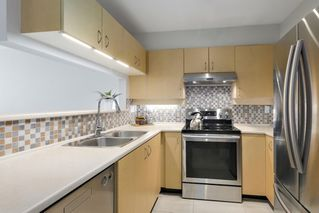 "Photo 7: 211 7038 21ST Avenue in Burnaby: Highgate Condo for sale in ""ASHBURY"" (Burnaby South)  : MLS®# R2380470"