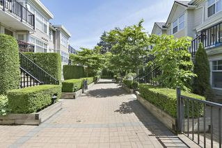 "Photo 11: 211 7038 21ST Avenue in Burnaby: Highgate Condo for sale in ""ASHBURY"" (Burnaby South)  : MLS®# R2380470"