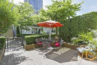 "Photo 2: 211 7038 21ST Avenue in Burnaby: Highgate Condo for sale in ""ASHBURY"" (Burnaby South)  : MLS®# R2380470"