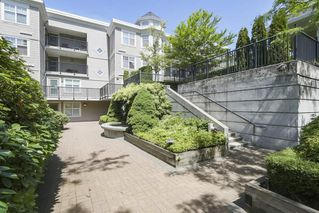 "Photo 12: 211 7038 21ST Avenue in Burnaby: Highgate Condo for sale in ""ASHBURY"" (Burnaby South)  : MLS®# R2380470"