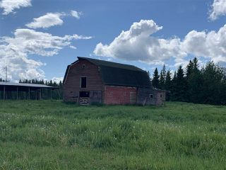 Photo 16: : Rural Westlock County House for sale : MLS®# E4162547