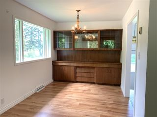 Photo 7: : Rural Westlock County House for sale : MLS®# E4162547