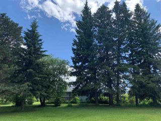Photo 21: : Rural Westlock County House for sale : MLS®# E4162547
