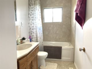 Photo 8: : Rural Westlock County House for sale : MLS®# E4162547