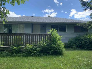 Photo 2: : Rural Westlock County House for sale : MLS®# E4162547