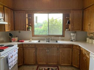 Photo 3: : Rural Westlock County House for sale : MLS®# E4162547