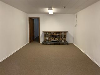 Photo 12: : Rural Westlock County House for sale : MLS®# E4162547