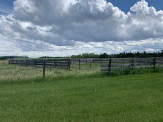 Photo 19: : Rural Westlock County House for sale : MLS®# E4162547