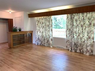 Photo 5: : Rural Westlock County House for sale : MLS®# E4162547