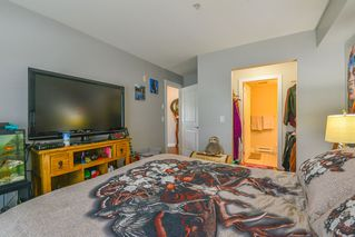 """Photo 4: 105 46150 BOLE Avenue in Chilliwack: Chilliwack N Yale-Well Condo for sale in """"THE NEWMARK"""" : MLS®# R2382418"""