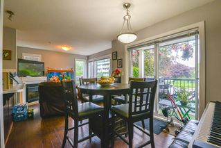 """Photo 10: 105 46150 BOLE Avenue in Chilliwack: Chilliwack N Yale-Well Condo for sale in """"THE NEWMARK"""" : MLS®# R2382418"""