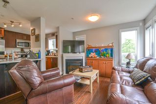 """Photo 13: 105 46150 BOLE Avenue in Chilliwack: Chilliwack N Yale-Well Condo for sale in """"THE NEWMARK"""" : MLS®# R2382418"""
