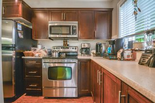 """Photo 18: 105 46150 BOLE Avenue in Chilliwack: Chilliwack N Yale-Well Condo for sale in """"THE NEWMARK"""" : MLS®# R2382418"""