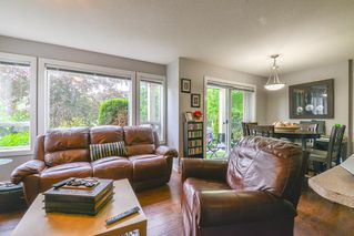 """Photo 11: 105 46150 BOLE Avenue in Chilliwack: Chilliwack N Yale-Well Condo for sale in """"THE NEWMARK"""" : MLS®# R2382418"""