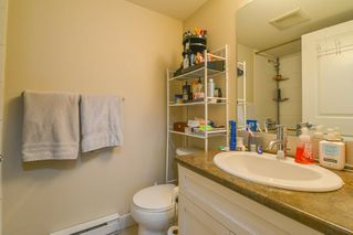 """Photo 7: 105 46150 BOLE Avenue in Chilliwack: Chilliwack N Yale-Well Condo for sale in """"THE NEWMARK"""" : MLS®# R2382418"""