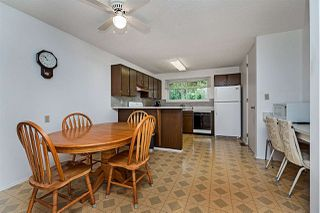 Photo 8: 10810 168 Avenue in Edmonton: Zone 27 House for sale : MLS®# E4163174