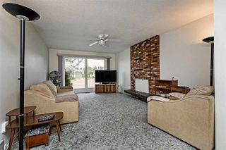 Photo 9: 10810 168 Avenue in Edmonton: Zone 27 House for sale : MLS®# E4163174