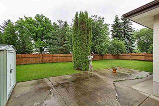 Photo 4: 10810 168 Avenue in Edmonton: Zone 27 House for sale : MLS®# E4163174