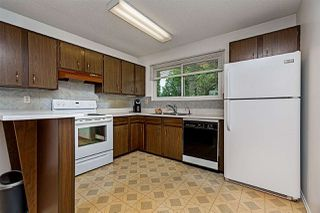 Photo 7: 10810 168 Avenue in Edmonton: Zone 27 House for sale : MLS®# E4163174