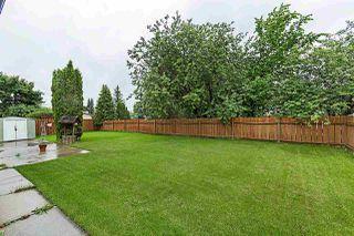 Photo 5: 10810 168 Avenue in Edmonton: Zone 27 House for sale : MLS®# E4163174