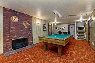 Photo 10: 10810 168 Avenue in Edmonton: Zone 27 House for sale : MLS®# E4163174