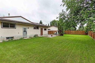 Photo 3: 10810 168 Avenue in Edmonton: Zone 27 House for sale : MLS®# E4163174