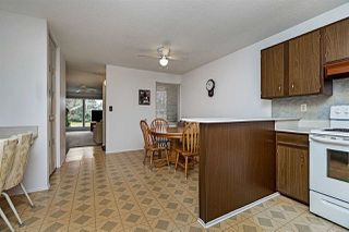 Photo 6: 10810 168 Avenue in Edmonton: Zone 27 House for sale : MLS®# E4163174