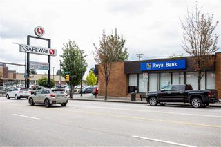 Photo 18: 4556 PENDER Street in Burnaby: Capitol Hill BN House for sale (Burnaby North)  : MLS®# R2383916