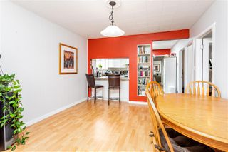 Photo 5: 4556 PENDER Street in Burnaby: Capitol Hill BN House for sale (Burnaby North)  : MLS®# R2383916