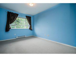 "Photo 12: 408 15895 84 Avenue in Surrey: Fleetwood Tynehead Condo for sale in ""Abbey Road"" : MLS®# R2384828"
