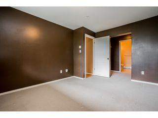 "Photo 14: 408 15895 84 Avenue in Surrey: Fleetwood Tynehead Condo for sale in ""Abbey Road"" : MLS®# R2384828"