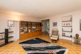 Photo 11: 8511 189 Street in Edmonton: Zone 20 House for sale : MLS®# E4164057
