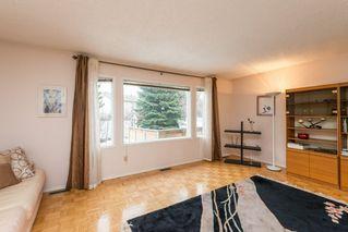 Photo 12: 8511 189 Street in Edmonton: Zone 20 House for sale : MLS®# E4164057