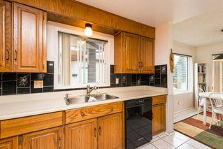 Photo 5: 8511 189 Street in Edmonton: Zone 20 House for sale : MLS®# E4164057