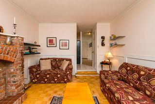 Photo 8: 8511 189 Street in Edmonton: Zone 20 House for sale : MLS®# E4164057
