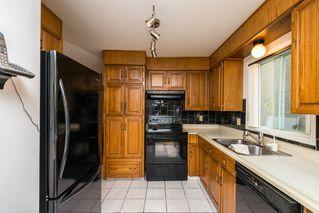 Photo 4: 8511 189 Street in Edmonton: Zone 20 House for sale : MLS®# E4164057