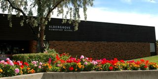 Photo 30: 8511 189 Street in Edmonton: Zone 20 House for sale : MLS®# E4164057